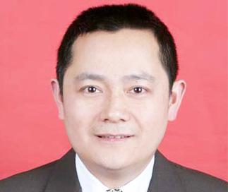 Lai Guoqiao
