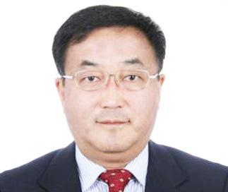 Qu Jianxing