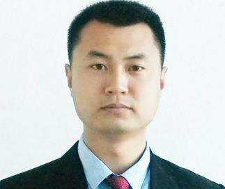 Yu Xiaoyu