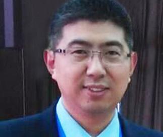 Zhang Hongxiu