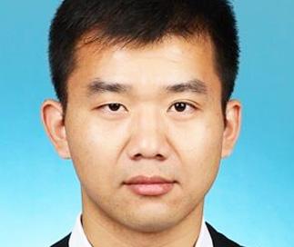 Zang Xiong
