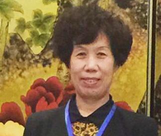 Liu Lianru