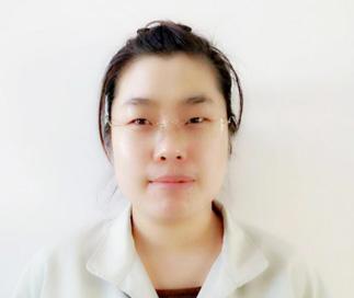 Chen Haiyun
