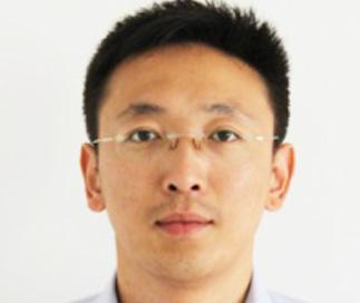 Su Chang