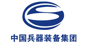 China South Industries Group Corporation(CSGC)