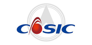 China Aerospace Science & Industry Corp.