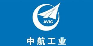 Aviation Industry Corporation of China, Ltd. (AVIC)