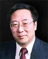 Head of Shenzhen R&D Center: Bian Zhanxi