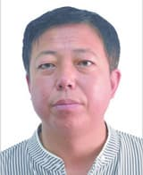Head of Yingkou R&D Center : Dong Mingquan
