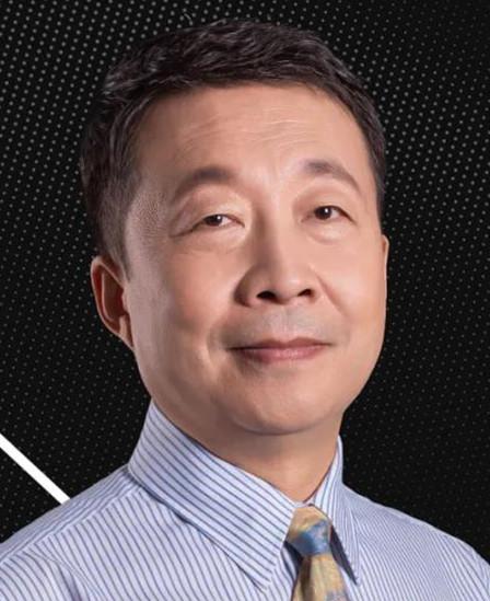Head of TANYUN Research Institute: Qi Yongxin