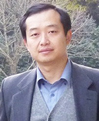 Project Leader: Yang Jun