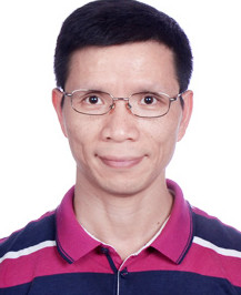 Project Leader: Li Zhanxiong
