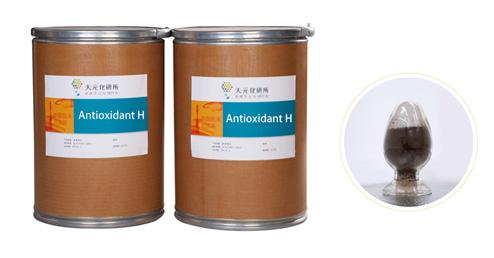 Antioxidant H