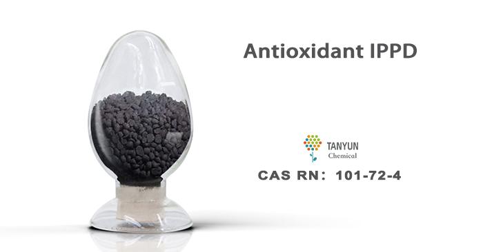 Antioxidant IPPD/4010NA