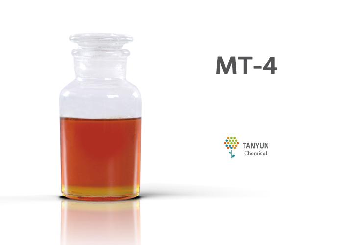 MT-4 | Cross-linking/Bonding Agent