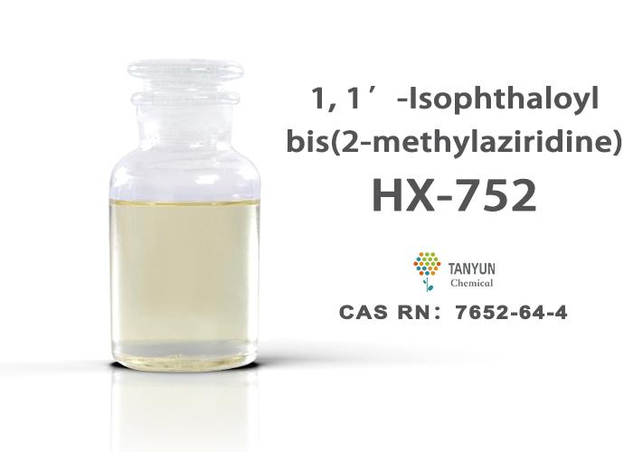 HX-752 | 1, 1′-Isophthaloyl bis(2-methylaziridine)