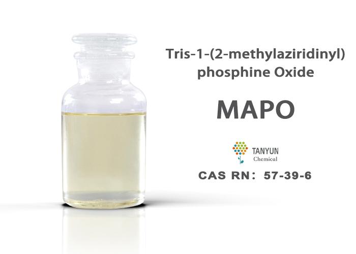 MAPO (II)