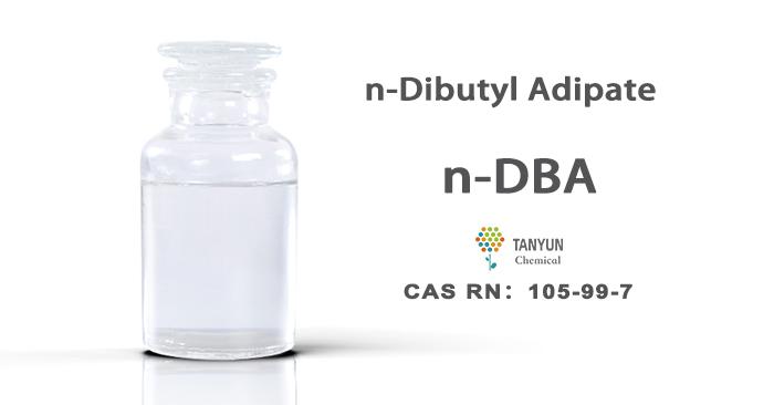 DBA | Dibutyl Adipate