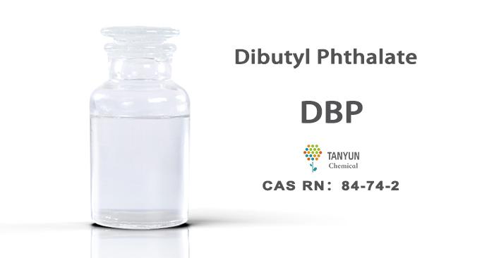 DBP | Dibutyl Phthalate