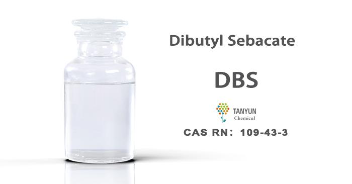 DBS | Dibutyl Sebacate