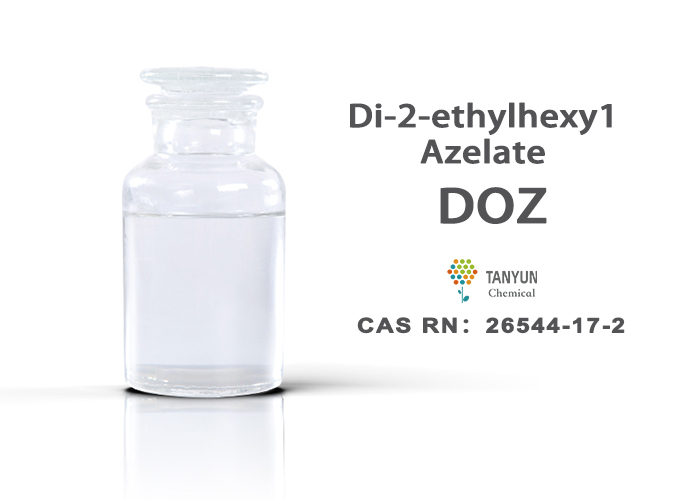DOZ | Di-2-ethylhexy1 Azelate