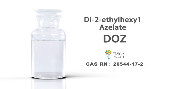 DOZ | Di-2-ethylhexy1 Azelate