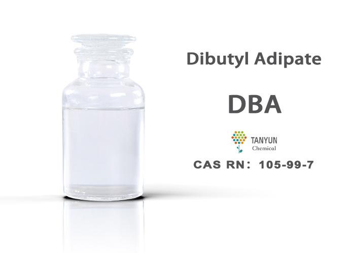 DBA   Dibutyl Adipate